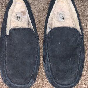 Men's UGG slippers sz 15